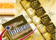 Der Rotstift regiert: Infineon baut Stellen ab