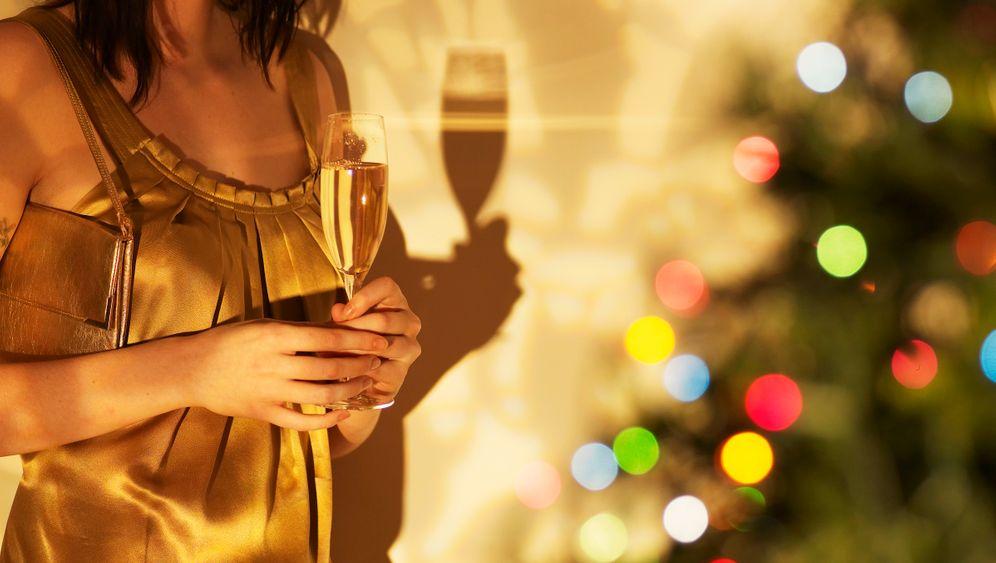 Champagnertest: Die Sieger aller Kategorien im Überblick