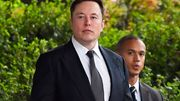 346 Millionen Dollar - der Zahltag für Elon Musk rückt näher