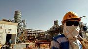 Internationale Energieagentur fordert Stopp aller neuen Öl- und Gasprojekte