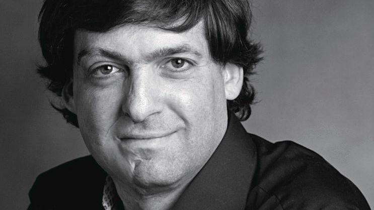 """Dan Ariely (dandan@duke.edu) ist Professor für Behavioral Economics (Verhaltensökonomie) an der Duke University in Durham, North Carolina, und Autor des Buches """"The Upside of Irrationality"""" (HarperCollins 2010)."""