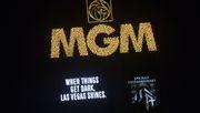 Casino-Riese MGM entlässt 18.000 Mitarbeiter