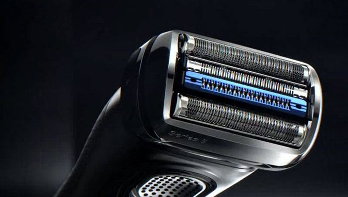 Miele vor Adidas und Bosch: Das sind die wichtigsten Marken in Deutschland