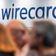 Beschäftigte in drei Wirecard-Firmen stimmen für Betriebsratswahlen
