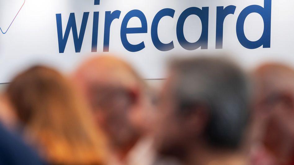 Don't believe the hype: Wirecard-Hauptversammlung im Sommer 2019
