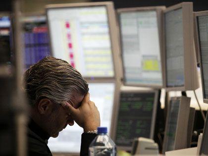 Zahlenflut: 16 der 110 größten Aktiengesellschaften berichten heute über das dritte Quartal