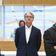 Rupert Stadlers Verteidiger fordern Abtrennung des Verfahrens