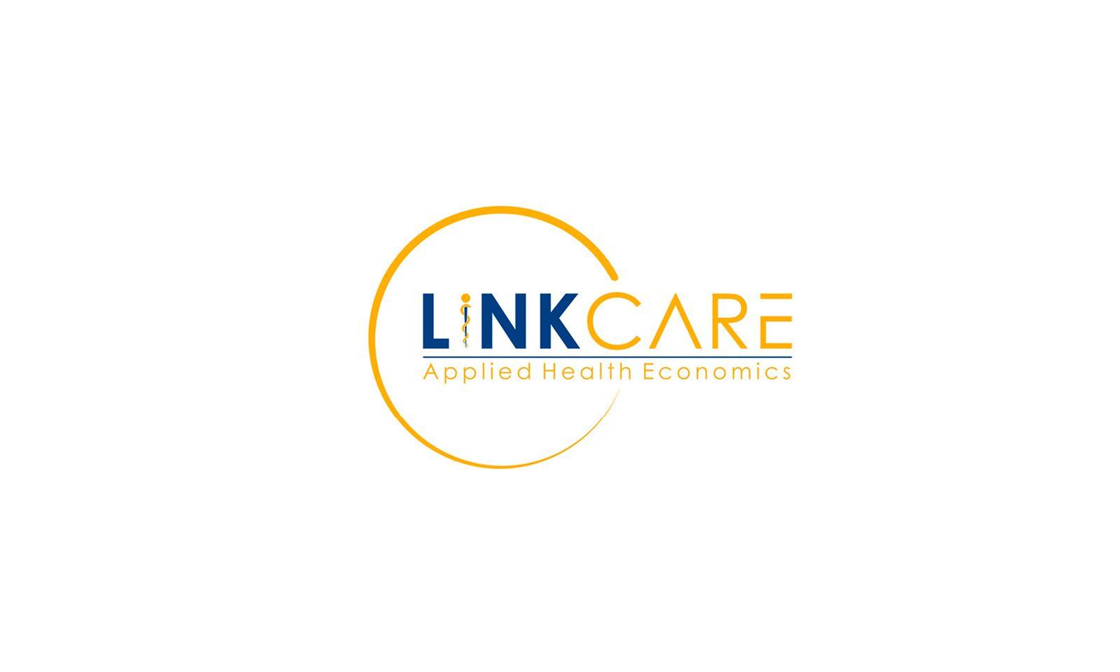 Logo Linkcare