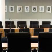 HRE- Untersuchungsausschuss: Das Institut steht der kompletten Verstaatlichung