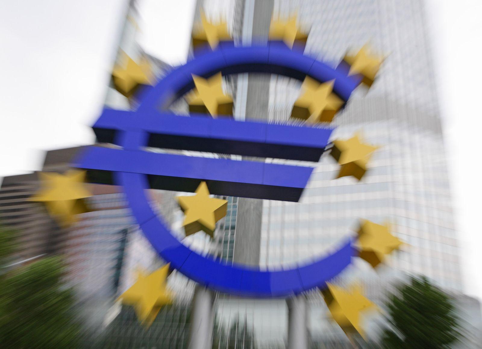 ifo Institut zu Folgen der Finanz- und Euro-Krise