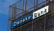 Millionenbußgeld gegen Deutsche Bank - Geldwäscheermittlungen eingestellt