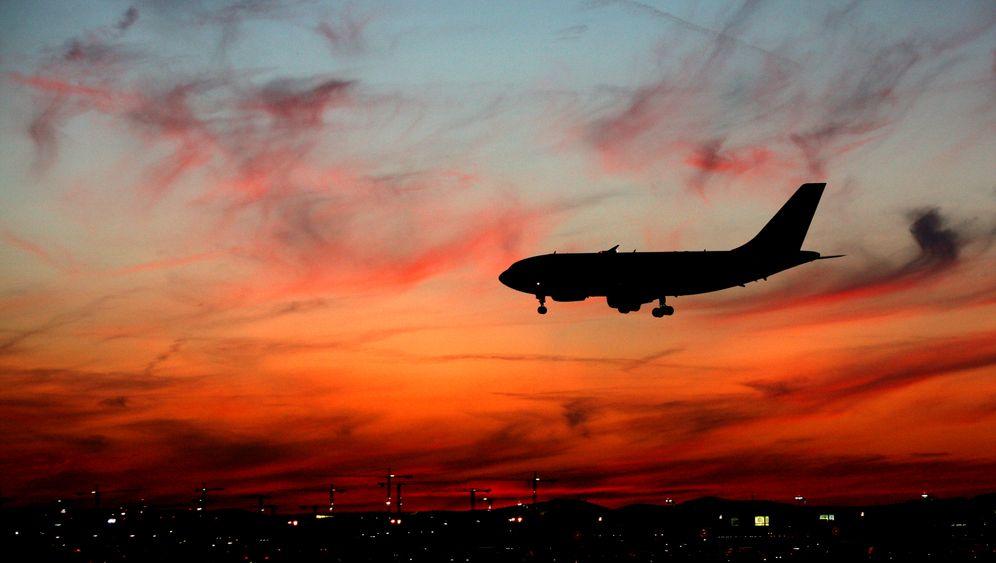 Airlines: Aufsteiger und Verlierer in Europa