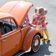 VW plant Aus für Verbrennungsmotoren bis 2035