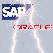 """""""Zügige Prozessführung"""": Die Beweisführung im Rechtsstreit zwischen Oracle und SAP soll bis August 2008 abgeschlossen sein"""