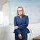 Zweite Chefin eines Dax-Konzerns – Belén Garijo wird im Mai neue CEO von Merck