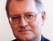 Abschied von Sony war kein Thema: Kurt Hellström
