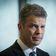 Deutsche Bank will Postbank-IT nach Indien verkaufen