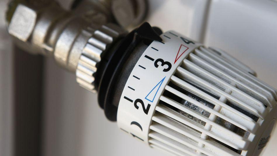 Deutliche Aufschläge: Energiekosten treiben Importpreise