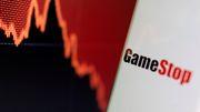 Hedgefonds-Verlierer bei Gamestop-Wette wird abgewickelt