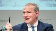 Deutsche Börse verkauft US-Tochter ISE