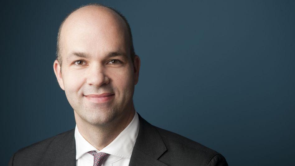 Marcel Fratzscher: Deutschland muss mehr investieren