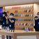 Apple entwickelt eigene Masken für Verkäufer