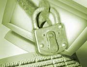 Industriespionage: Der Informationsklau in Unternehmen kostet die Wirtschaft jährlich Milliarden