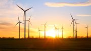 Wie die Börsenrallye die Energiewende durchkreuzt