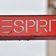 Kahlschlag bei Esprit - 1100 Jobs in Deutschland weg