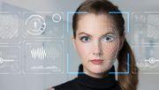 Künstliche Intelligenz - lasst euch keine Angst machen