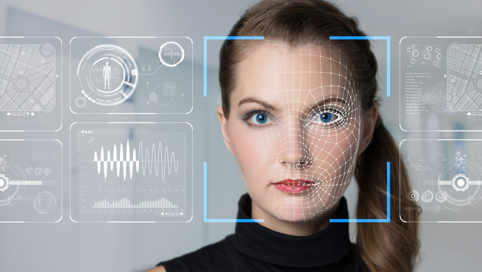 KI und Machine Learning: Gerade in der Transformation sind Fachkräfte wichtiger denn je