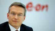 Eon-Vorstand Karsten Wildberger wird Ceconomy-Chef