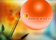 Anker geworfen: Andersens Zusammenschluss mit Ernst & Young ist genehmigt