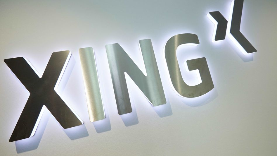 Xing: Kräftiges Wachstum und mehr Dividende