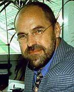 """""""Bis 2005 kann noch viel passieren"""" Wolfgang Holzhäuser"""