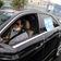 Uber-Fahrten schrumpfen um die Hälfte