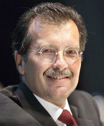 """""""Neuer starker Mann"""": Vetter wechselt von der Landesbank Berlin zur LBBW"""