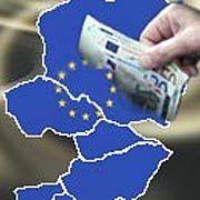 Investitionen in Osteuropa: Selten über Darlehen finanziert