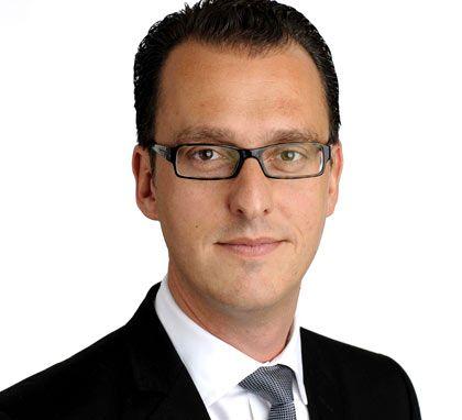 """""""Digitale Wende verschlafen"""": Markus Pfeiffer, Managing Partner bei Vivaldi Partners, kreidet den Luxusgüterherstellern Versäumnisse an"""