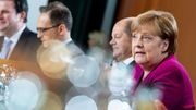 Wie die Bundesregierung den Euro-Ländern helfen will