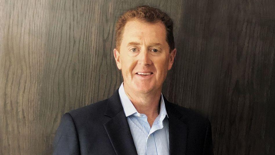 Christopher Townsend ist zum 1. Januar 2021 für drei Jahre in den Vorstand der Allianz SE berufen worden. Er übernimmt unter anderem die Verantwortung für Global Insurance Lines, einschließlich AGCS und Euler Hermes
