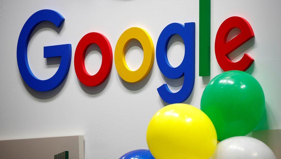 Ein stark progressive Werbesteuer in Ungarn auf Umsätze im Internet ist rechtens, entschied der EuGH - und damit zum Nachteil von Google