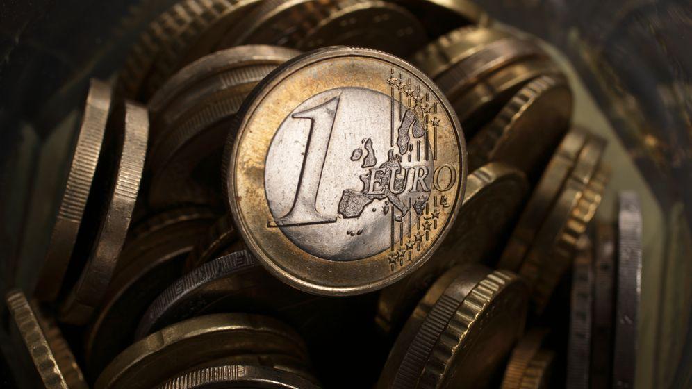 Euroländer-Gipfel: Die zehn wichtigsten Punkte