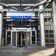Philips steckt Pandemie besser weg als erwartet