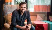 Versicherungs-Start-up Wefox jetzt drei Milliarden Dollar wert