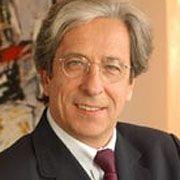 Dieter Pfundt: Berater und Teilhaber der Quandt-Bank