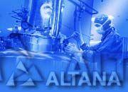 """Altana hat mit dem Atemwegsmedikament """"Roflumilast"""" eine echten Blockbuster in der Pipeline"""