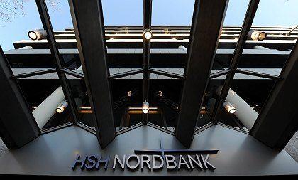 Ein Schritt weiter: Nach dem Soffin hat jetzt auch der Aufsichtsrat dem neuen Konzept der HSH Nordbank zugestimmt