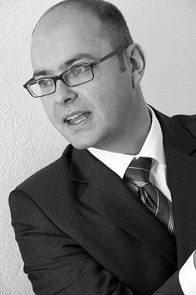 Thomas Schaal ist Geschäftsführer der Außenwirtschafts- und Unternehmensberatung ESA-Meridian in Kapstadt und Mitorganisator des Europe Africa Business Summits.