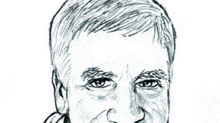 Werner Fürstenberg ist Gründer des Fürstenberg Instituts, eines auf systemische Beratungsarbeit spezialisierten Unternehmens.